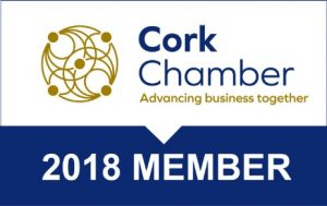 Cork Chamber Membership